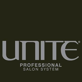 unite_olive-01.png