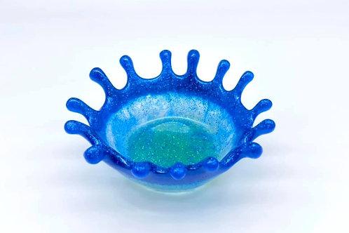 Mini Splash Bowl