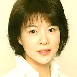 momoko_itagaki のコピー.jpg