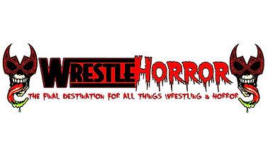 WrestleHorror.jpeg