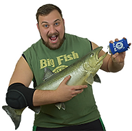 big fish rembowski.png
