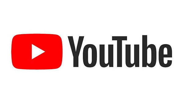 youtube-logo-16x9jpg-1024x576.jpg