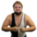 pat the bruiser.png