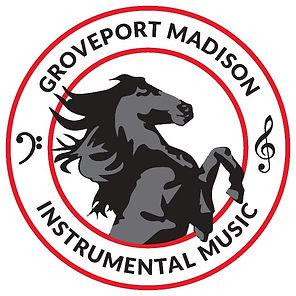GMHS Logo.jpg