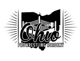 Ohio-Pro-Acadey-2.jpg