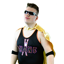 jimmy shane.png