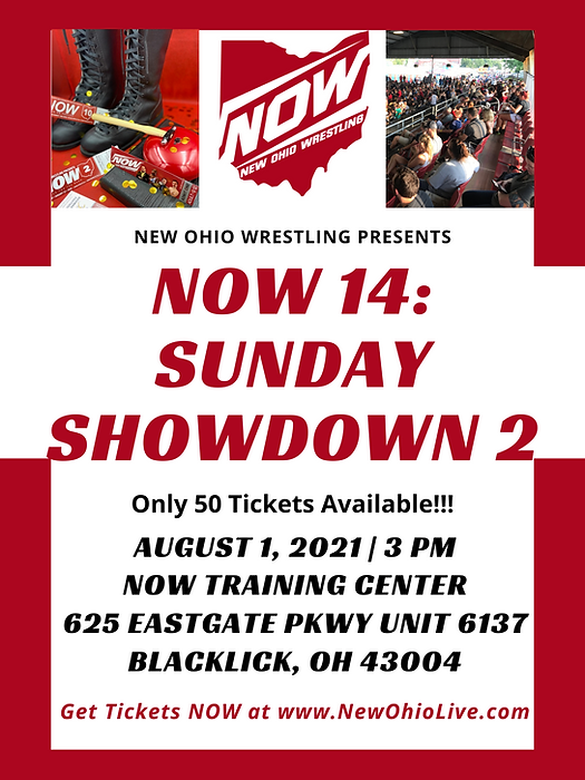 NOW 14 Sunday Showdown Poster.png