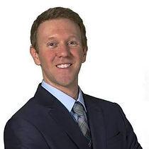Jimmy McDowell.JPG