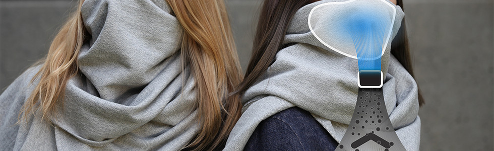 Two-Girls-cell.jpg