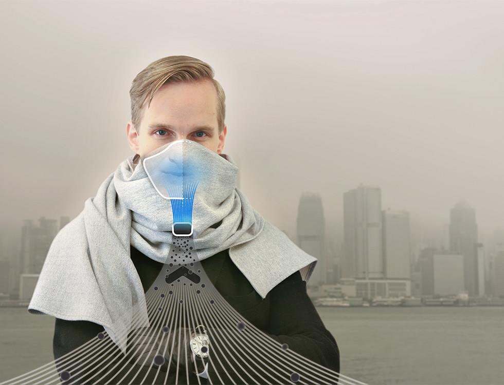 Smog City-cell.jpg