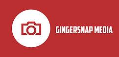 GSM Logo maroon white.jpg