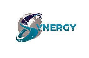 Synergy1.jpg