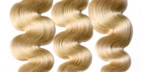 Blonde 613