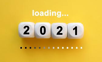 Loading 2021 (shutterstock_1819554065 XL
