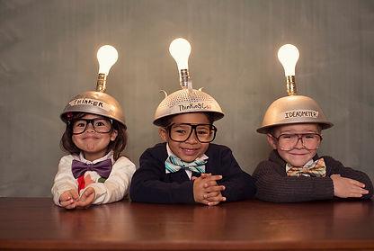 Thinking caps (iStock-480585411 Small).j