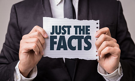 Facts (shutterstock_594259490 Large)_0,2