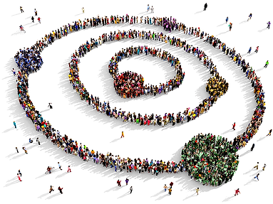 people orbit circle influence (shutterstock_458121454 1200 x 900).png