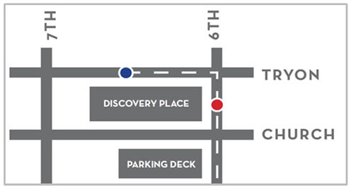 Discovery Place Parking.jpg