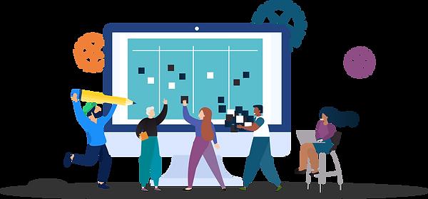 virtual-collaboration_shutterstock_13516