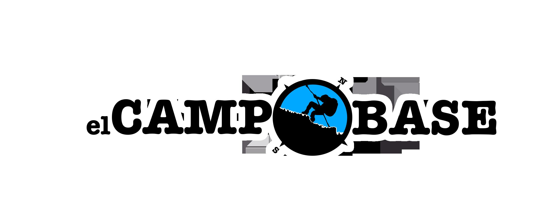 El Campobase