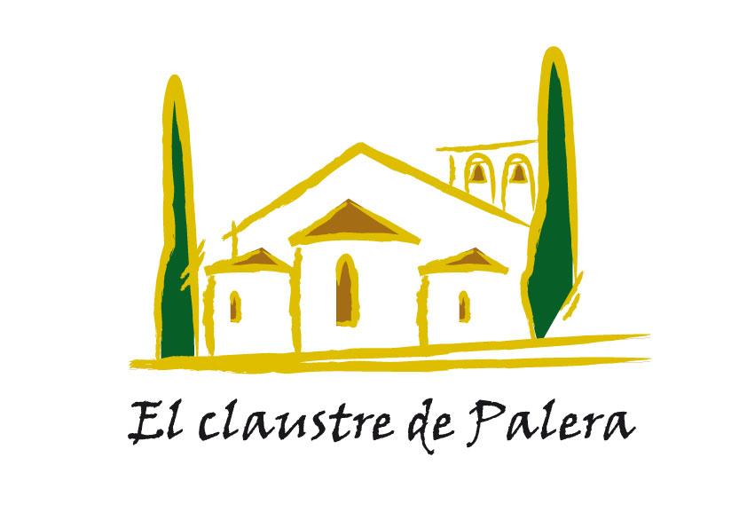 El Claustre de Palera