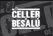 El Celler de Besalú