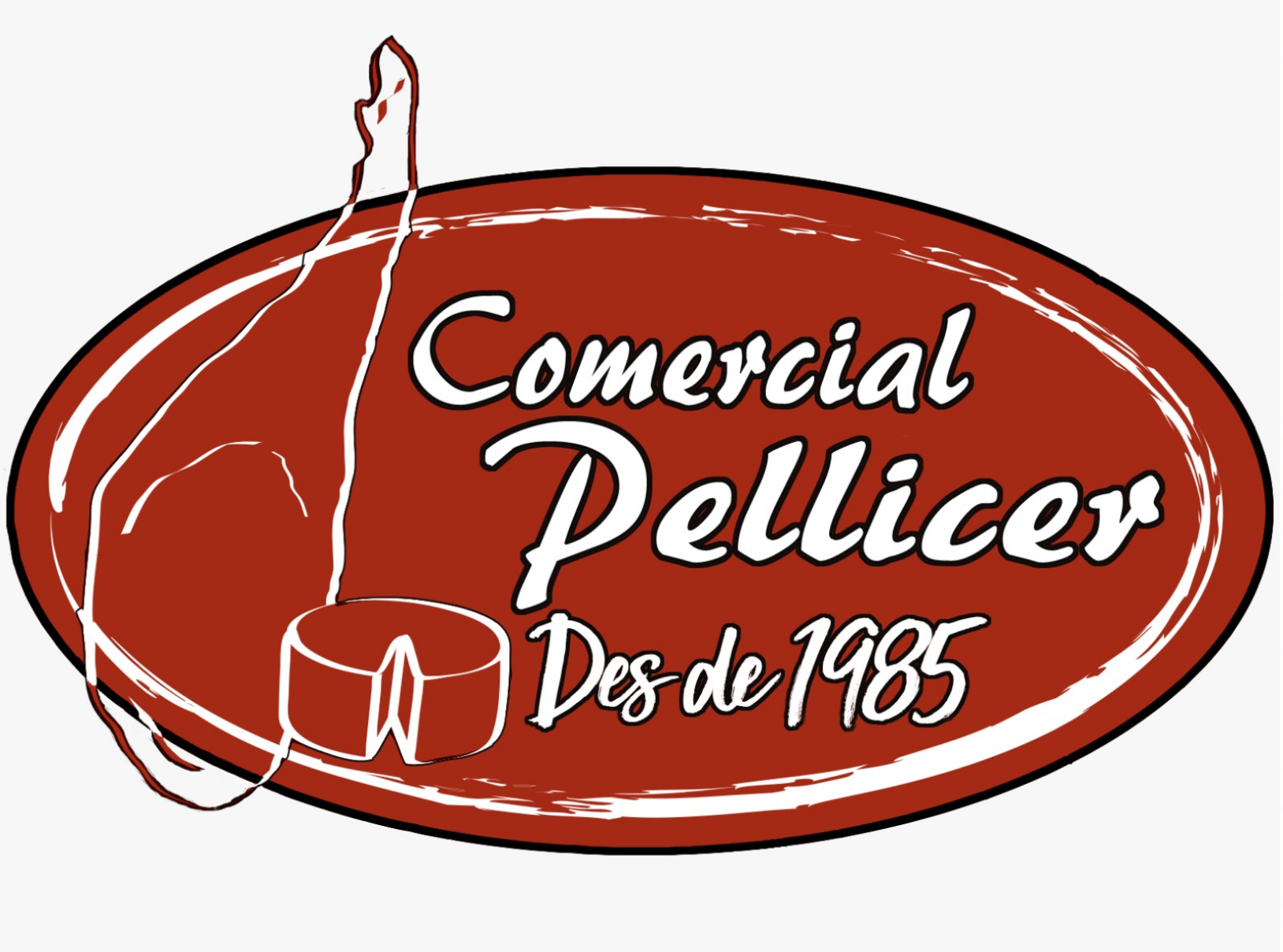Comerical Pellicer