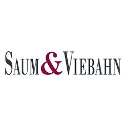 Saum & Viebahn
