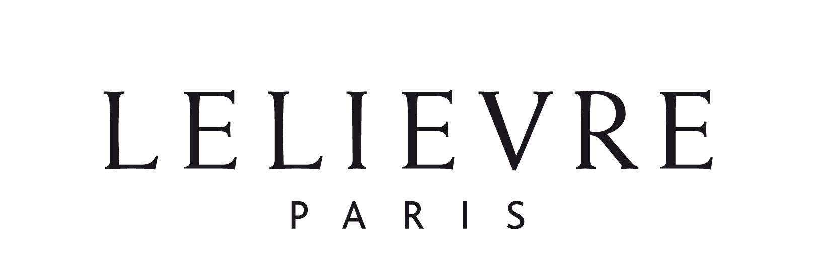 Lelièvre Paris