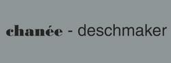 Chanée Deschmaker