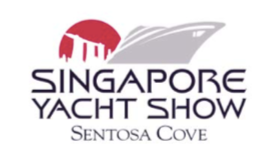 Counting Down to the 8th Singapore Yacht Show