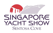 Singapore Yacht Show: Ninth Edition