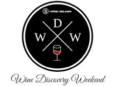 Ewineasia.com holds 3rd edition of Wine Discovery Weekend