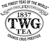 A Bespoke TWG Tea Holiday Collection