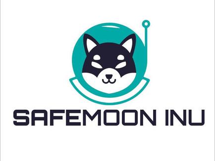 Safemoon INU X Rosette Media