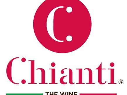 Chianti Wine : Consorzio Vino Chianti