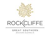 rockcliffe.png