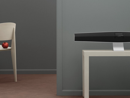 Bang & Olufsen announces its collaboration with Google on Google Cast