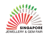 Singapore Jewellery & Gem Fair 2016 – Bedazzled this weekend