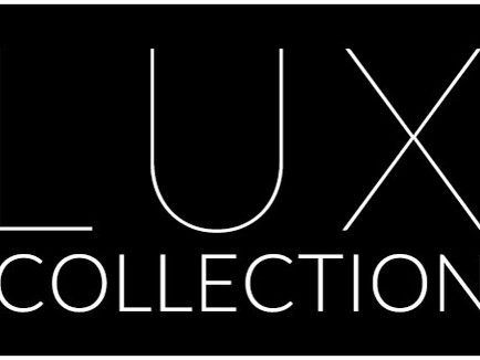 NEFT – LUX Collection