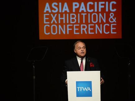 TFWA 2017
