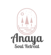"""Anaya Soul Retreat Launches """"Magickal Day-cations"""" On A Megayacht"""