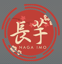 Naga Imo: Review