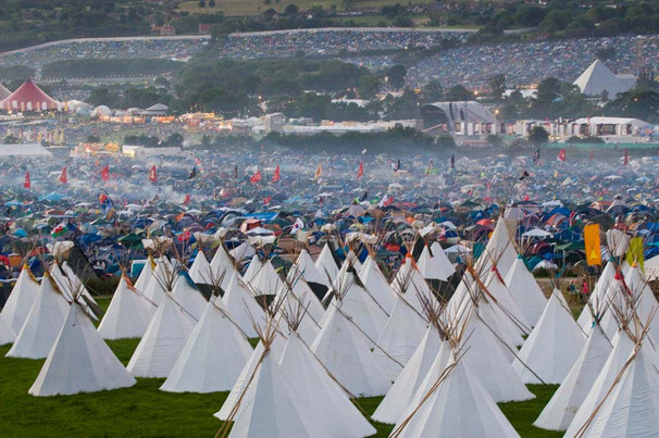 glastonbury.jpg