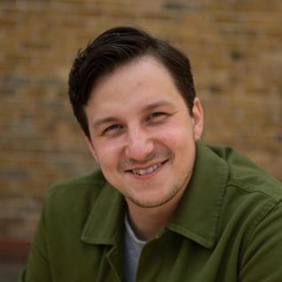 Daniel Leadbitter-5283Small.jpg