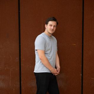 Daniel Leadbitter-5413Small.jpg