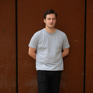 Daniel Leadbitter-5405Small.jpg