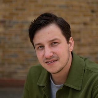 Daniel Leadbitter-5275Small.jpg