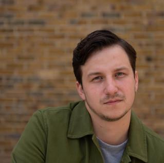 Daniel Leadbitter-5270Small.jpg