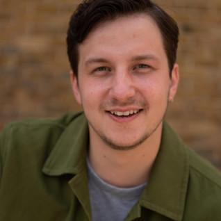 Daniel Leadbitter-5246Small.jpg